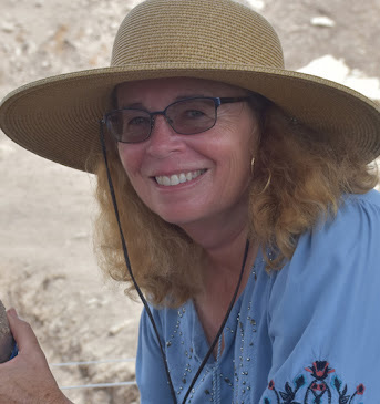 Ann Killebrew