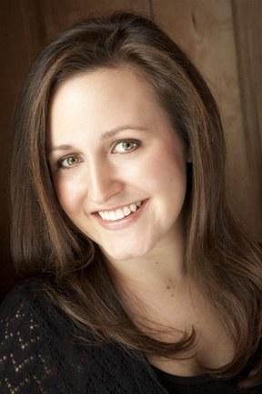 Erin Hanses