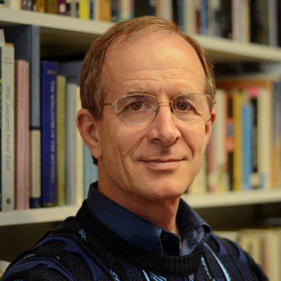 Mark Munn