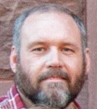 Thaddeus Olson