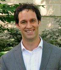 Mark Sentesy