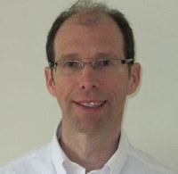 Stephen Wheeler